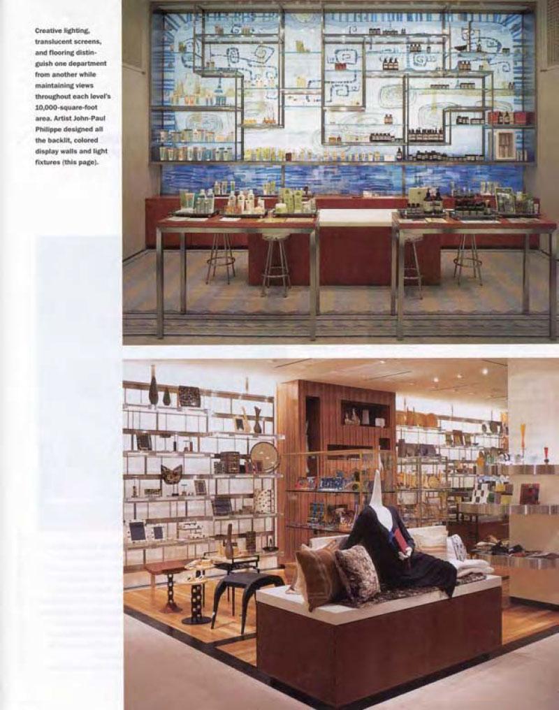 Architectural-Record-Print-6