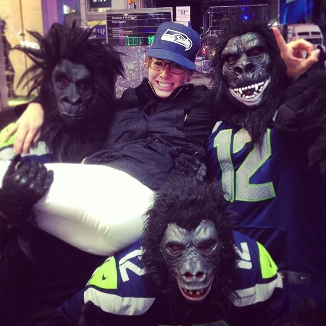 seahawks.superbowl.gorillas