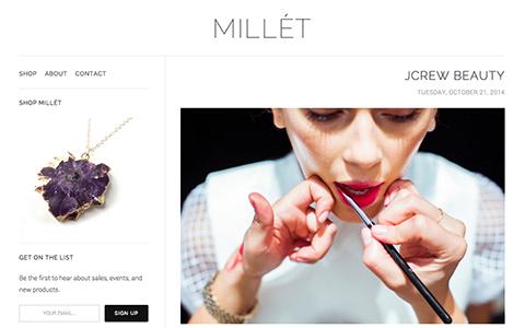 Millet_blog