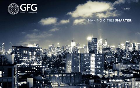 GlobalFuturesGroup