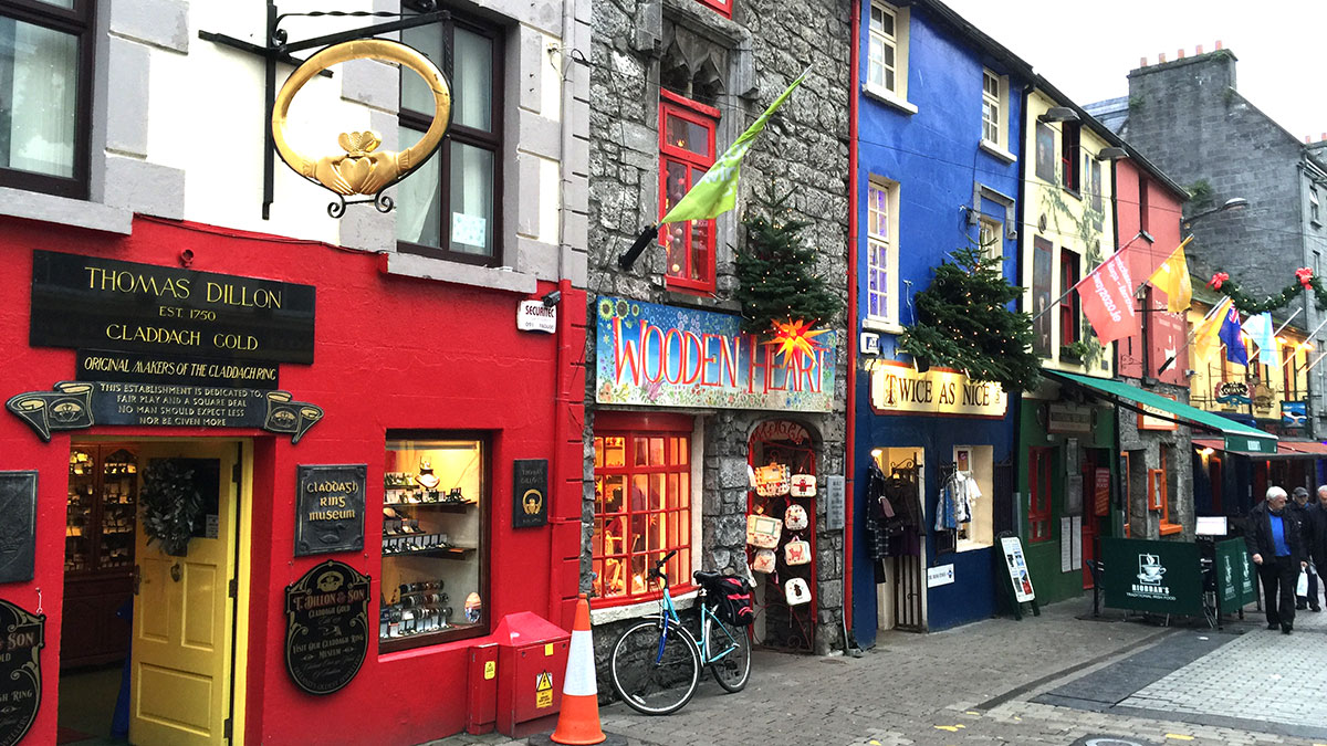 galway.city.center